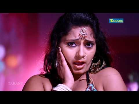 2017 का सबसे हिट गाना - बलम लुधियाना से आ जाना |  bhojpuri super hits video songs