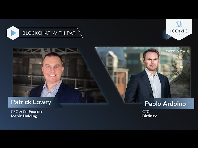 Liquidity Management On a Global Exchange and Crypto Adoption