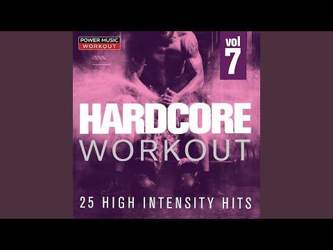 Power Music Workout - Blade mp3 letöltés