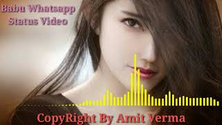 New Hindi Full Romantic Song Ringtones 2018 Latest Bollywood Song Ringtone 2018 720p
