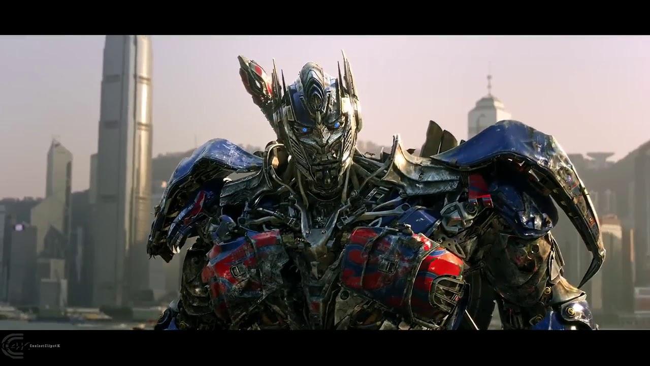Torrent Transformers 4 : l'âge de l'extinction FRENCH ...