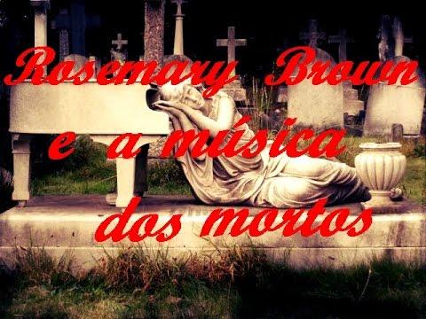 rosemary-brown-e-a-música-dos-mortos