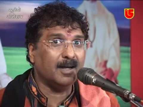 10-Ambhetha Live Santwani || Yogeshpuri Goswami || Chok Puravo Mati Rangavo