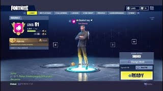 Selling A Fortnite Account ! OVER 8 SKINS + 175 WINS ! $50