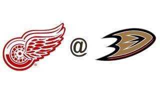 Pavel Datsyuk against Anaheim Ducks 8/5/2013 - Stanley Cup 2013 Round 1 Game 5 Highlights