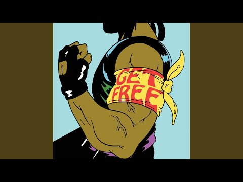 get free feat amber of dirty projectors