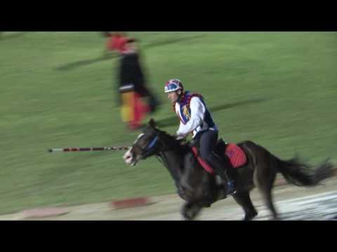La Quintana, Di  Ascoli Piceno Luglio 2016, Parte  4