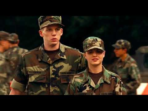 youtube filmek - Holtak napja teljes film magyarul