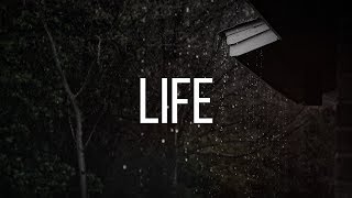 """Life"" Deep Inspiring Hip Hop / Rap Beat 