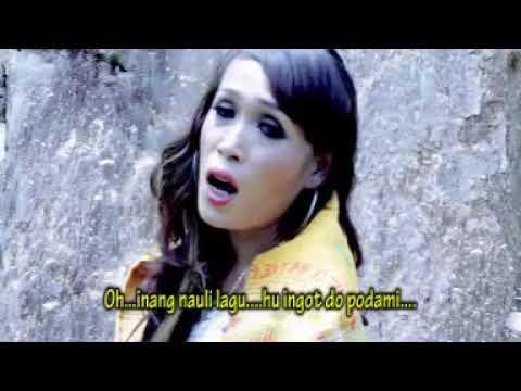Lagu Batak Bulan Panjaitan Holan Namarbada