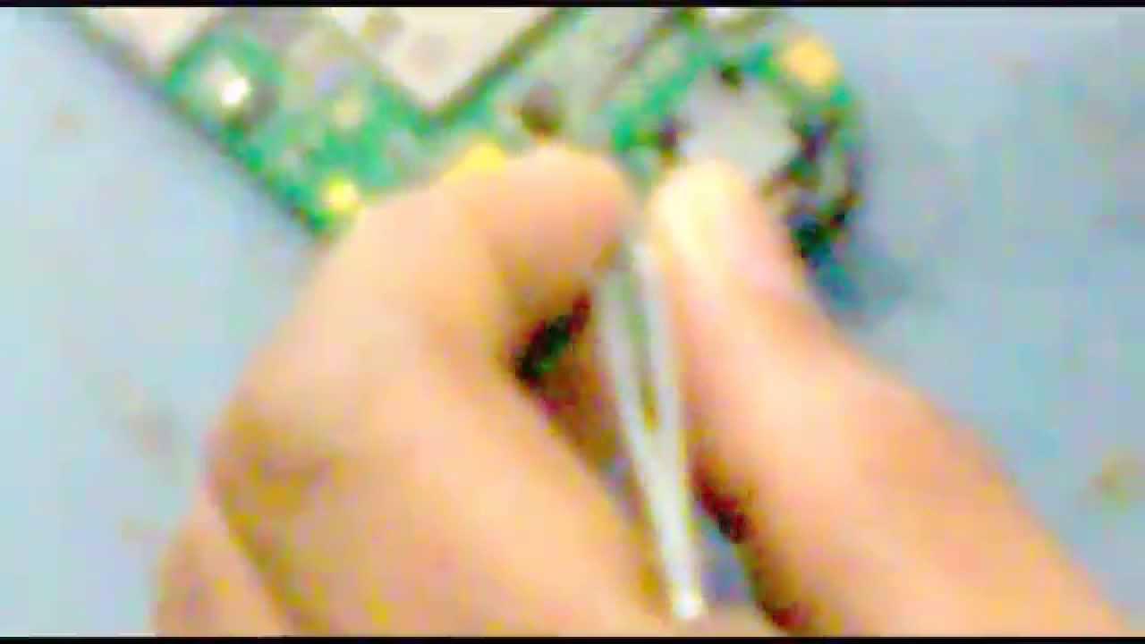 circuit diagram of nokium c2 00 [ 1280 x 720 Pixel ]