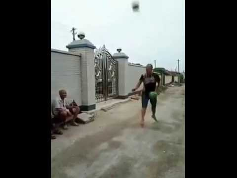 Мячи волейбольные купить по самой низкой цене. ✓удобная оплата, кассовый. Avp quicksand aloha мяч волейбольный. Купить в 1 клик. 1 060 р.