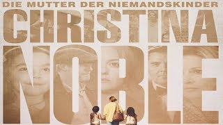 Christina Noble - Die Mutter der Niemandskinder (2014) [Drama] | Film (deutsch) ᴴᴰ