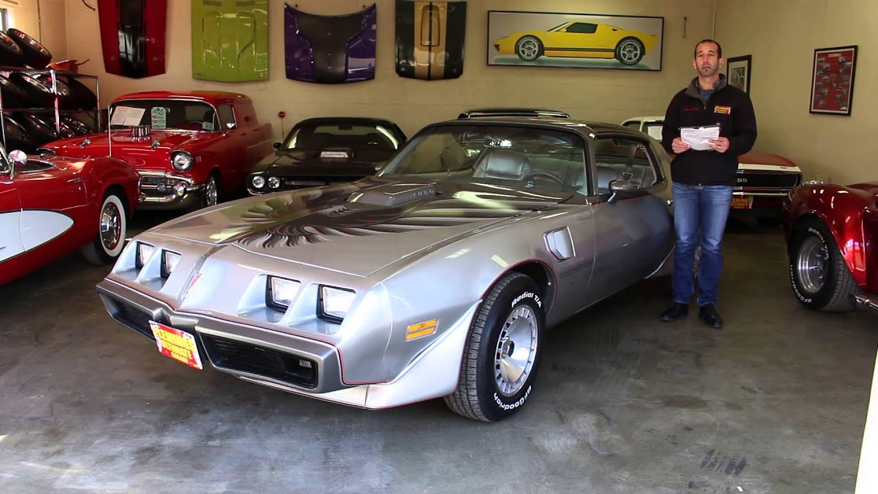 Leo flemings ultimate garage - YouTube
