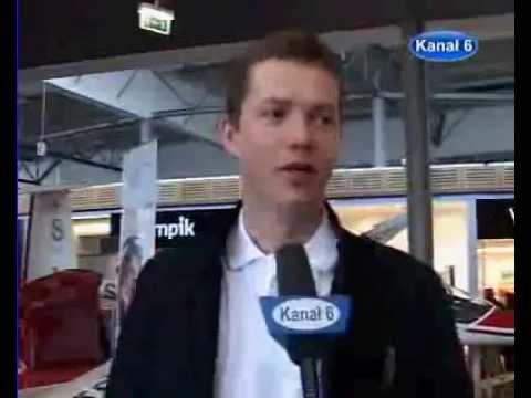 KSL Koło Symulacji Lotniczych Aeroklub Słupski