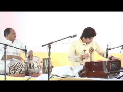 Tum Itna Jo Muskura Rahe Ho & Tera Chehra | Live | Ranjeet Rajwada | HD
