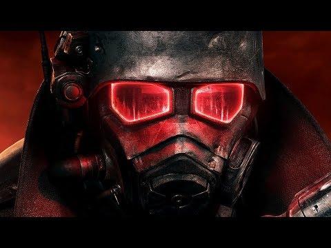Fallout: New Vegas by Killing Everyone thumbnail