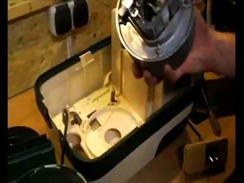 motoreinbau-vorwerk-tiger-teil-1