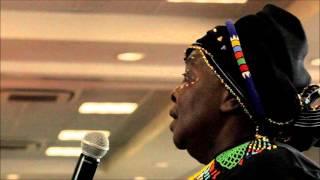 Ma Biko Journey to Legacy