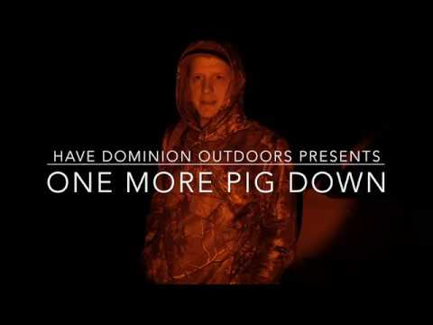 Baixar Have Dominion Outdoors - Download Have Dominion