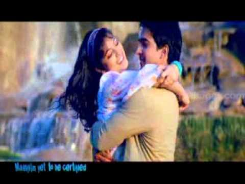 Thakita Thakita Song Mila Milalaa