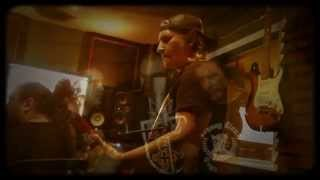 "Bricktop - ""Dead Bodies"" (Rancid) - A BlankTV World Premiere!"