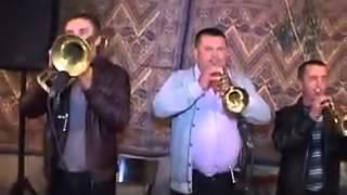 """Музичний гурт """"Живограй"""" с.Озаринці Могилів-Подільський р-н Вінницька обл. ( жива музика)"""