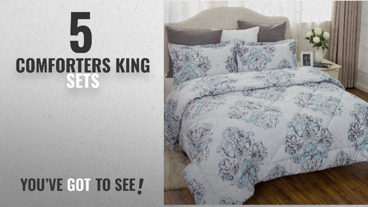 clearance size pictureroom king sers shocking calvin sets comforters macys bed bedroom macysding comforter macy bedding klein