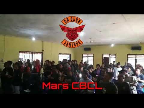 Mars CBCL Musda & Pilpres Cbcl Periode 2018-2020