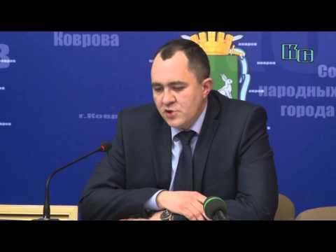 М. Киселев о сносе коллективных садов