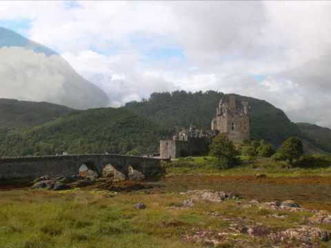 Highland Wedding Steve Morse Youtube
