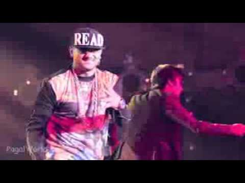 New Blue Eyes 2014 Yo Yo Honey Singh Ft MJ5 PagalWorld com1