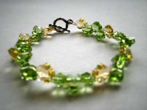 Handmade Jewelry for Sale