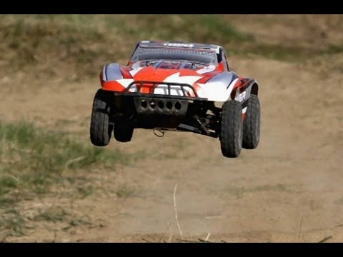 hobbyking rc cars with Watch on Showthread furthermore Attachment furthermore Attachment further Watch besides Watch.