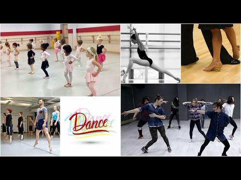 Dance Studio Insurance Quote