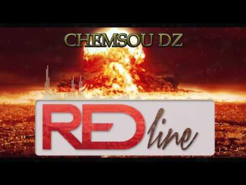 CHemsou DZ RED LINE