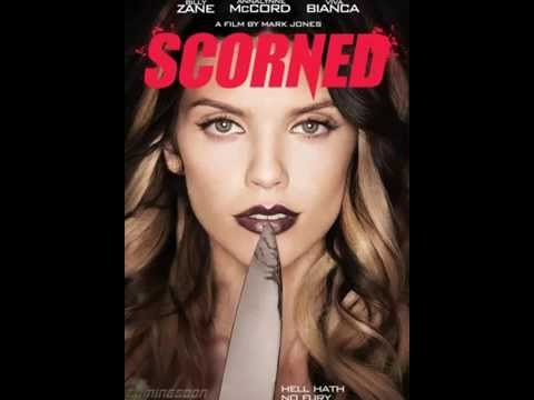 Denise Glass - Tell me (Soundtrack from Scorned) 2013