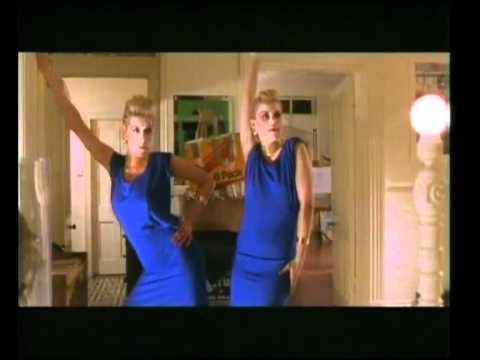 Belouis Some - Imagination (clubmix/promo clip)