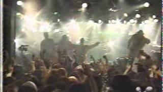 Slipknot - Live In Tokyo 2000 - Full Set