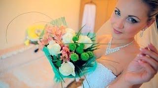 Свадебный видеооператор в Могилеве, видеооператор на свадьбу, Могилев