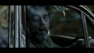 """Фильм """"История призраков"""" смотрите в эту субботу 29 сентября в 22:50 на """"Седьмом канале""""!"""