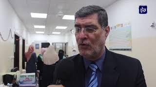 يوم الهمة .. فعالية لحفظ القرآن ومراجعته في الزرقاء - أخبار الدار