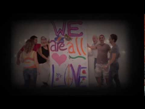 """Brendan James - """"Nothin But Love"""" - [Official Music Video]"""