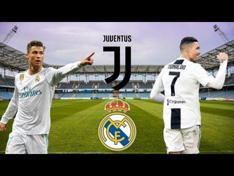 Đâu Là Thời điểm đỉnh Cao Của Cr7?  Khi Khoác áo Sporting Lisbon, Mu, Real, Juve ??