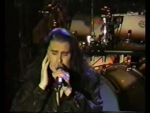 Dream Theater - Take Away My Pain