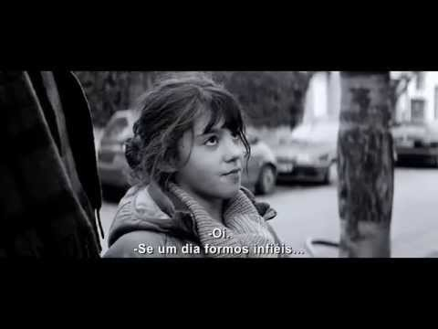 Trailer do filme O Ciúme