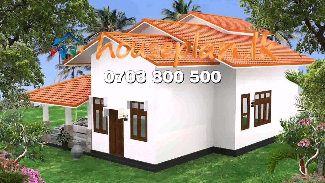 home design sri lanka sample plan youtube rh youtube com Window Designs in Sri Lanka home design sri lanka sample plan