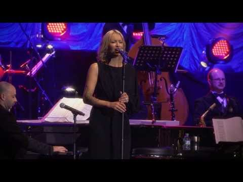 Sarah Connor - Have Yourself a Merry Little Christmas (Live aus der Alten Oper/Frankfurt am Main)
