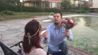 Şahangiller Haftanın Videoları ( 26 Eylül - 2 Ekim )