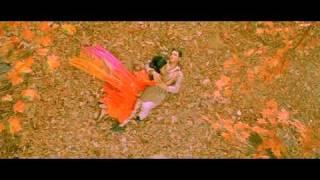 Fanaa-- Mere Haath Mein Tera Hath Ho ( HighQuality )